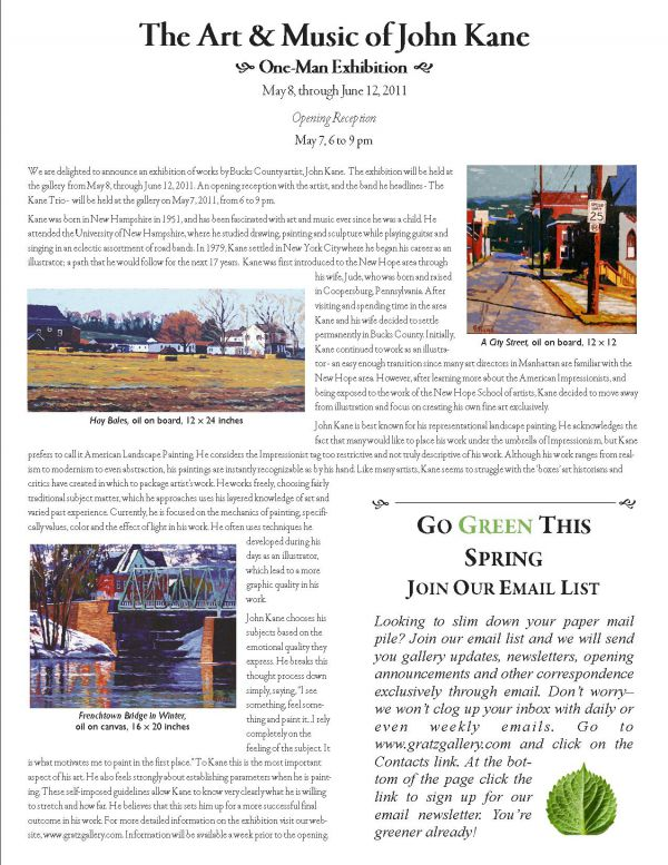 April 2011 newsletter p4
